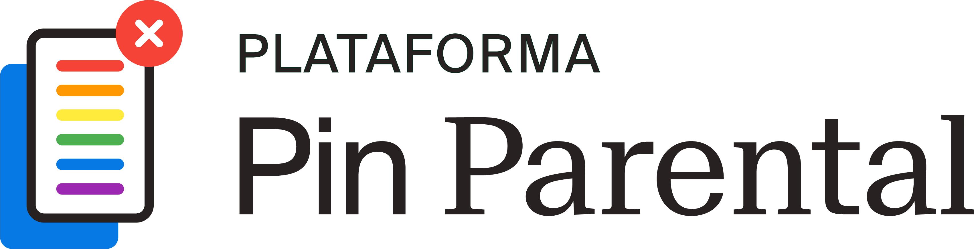 Plataformapinparental.org